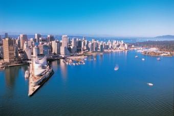 Urbanisme vert à travers le monde