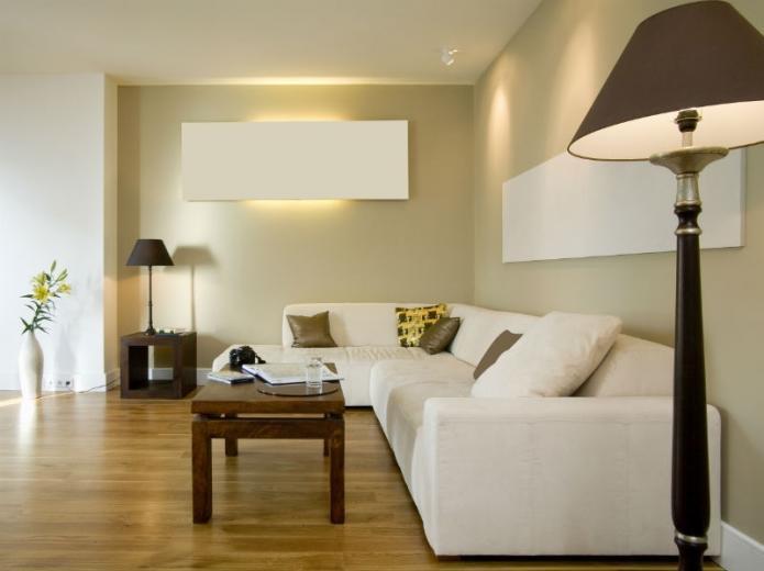 Les bons conseils pour louer un logement meublé