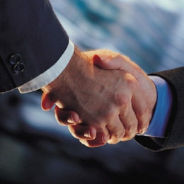 Partenariat entre le courtier Empruntis et Meilleursagents.com