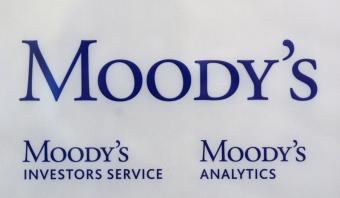 "Moody's dégrade de Aa2 à Aa3 ""Crédit Logement"""