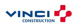 Vinci Construction ouvre ce jour un gros pôle stratégique sur Montpellier