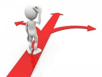 Prix immobiliers en baisse, taux des crédits immobiliers bas... alors acheter ou louer ?