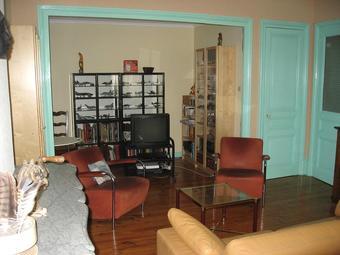Les difficultés pour vendre un appartement