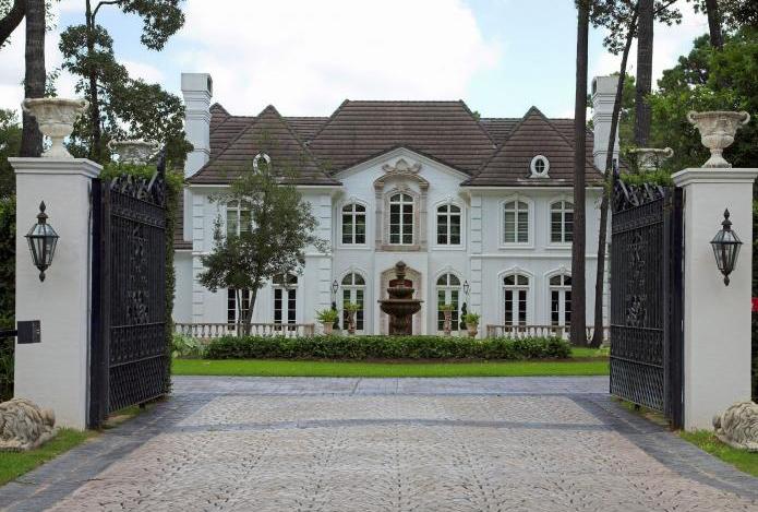 Immobilier de luxe : quelles sont les villes les plus attirantes pour les investisseurs ?