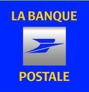 La Banque Postale augmente son capital