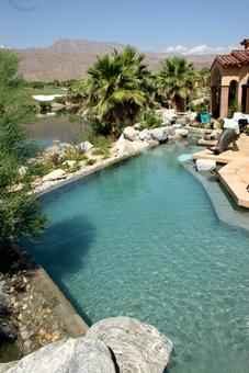Relooker sa piscine