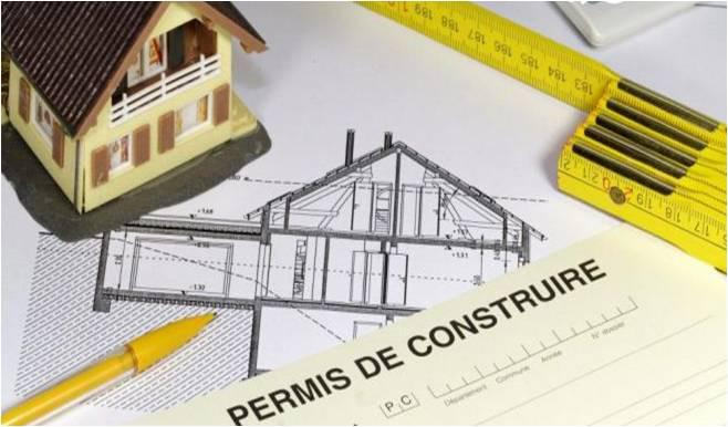 La reprise de la construction confirmée en France
