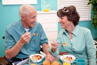 Investir dans une maison de retraite: le nouvel eldorado ?