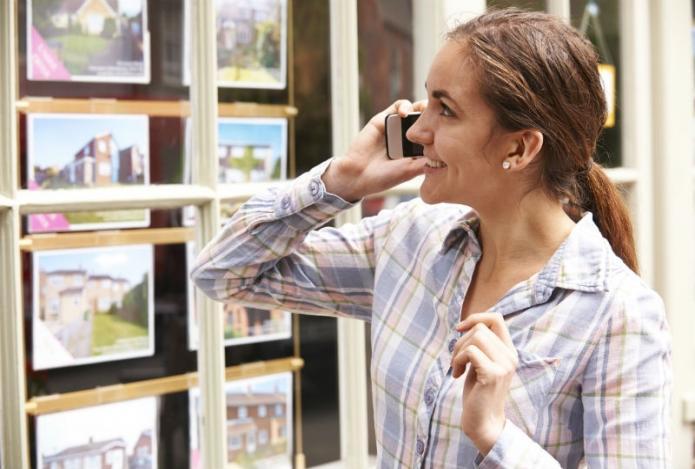 Les raisons qui poussent à acheter un bien immobilier