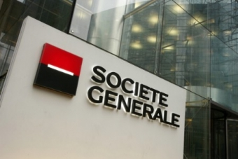La Société générale cherche à vendre 600 millions € de prêts immobiliers