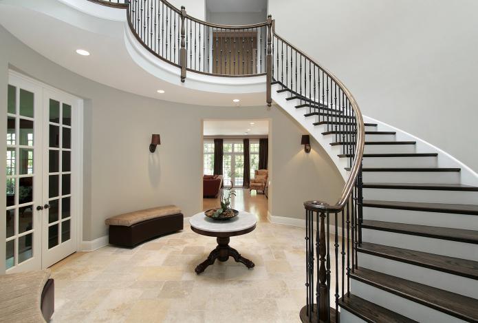 Bilan : un premier semestre dynamique sur le marché immobilier