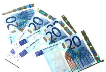 Pression fiscale : le classement des villes françaises