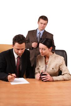 Garantie des loyers : quels sont les avantages du contrat Solibail ?
