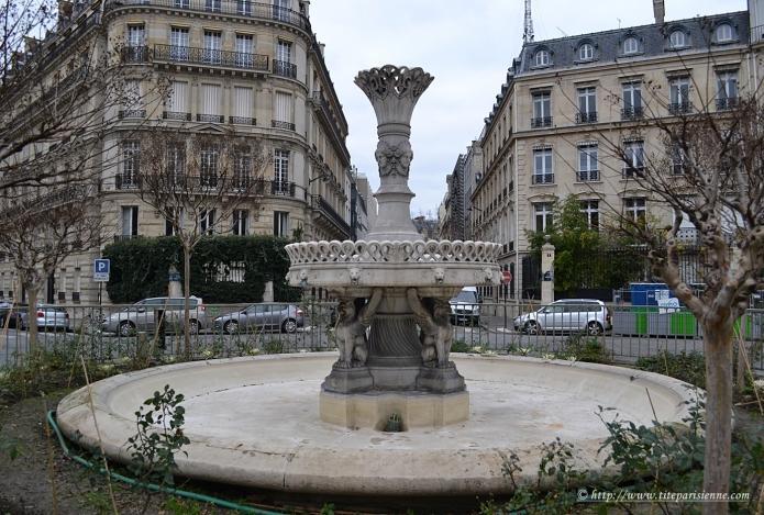Paris, 1er fournisseur ISF de Bercy