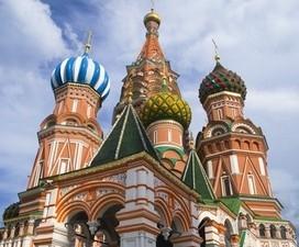 Immobilier Russie : le candidat Poutine promet entre 20 et 30% de baisse des prix immobiliers