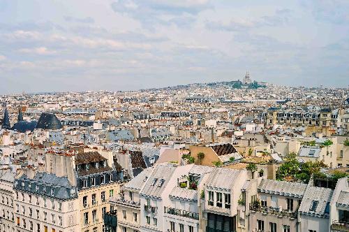 Immobilier à Paris : tendance prévue pour une stabilité des prix début 2012