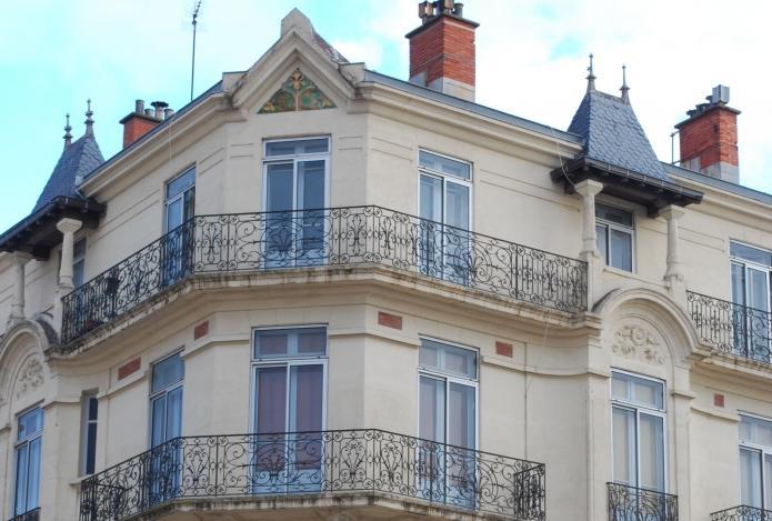 Monter une SCI : le bon plan immobilier