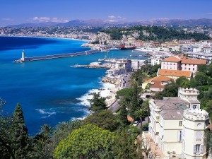 Immobilier sur la Côte d'Azur : inquiétudes et espoirs