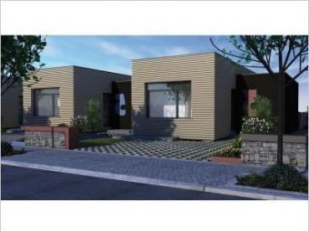 Construction en bois : zoom sur la mini-home