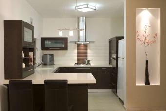Investir dans une location meublée : un placement intéressant