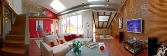 Le livre blanc pour le logement 2012 de la CAPEB dévoilé