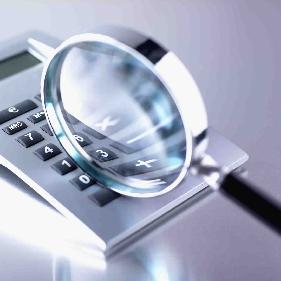 Taxes foncieres en hausse de 22%