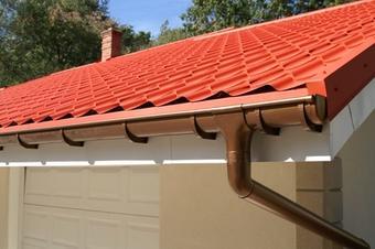 Isoler la toiture de sa maison par l'extérieur