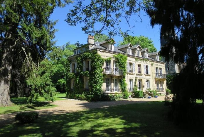 Prix de l'immobilier en Île-de-France : les notaires tempèrent