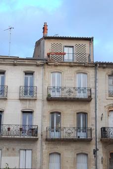 Immobilier : qui investit dans le locatif en France ?