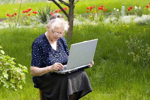 Préparer sa retraite : SCPI et investissement locatif