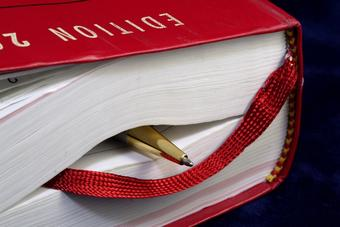 Bailleur : les procédures de résiliation du contrat