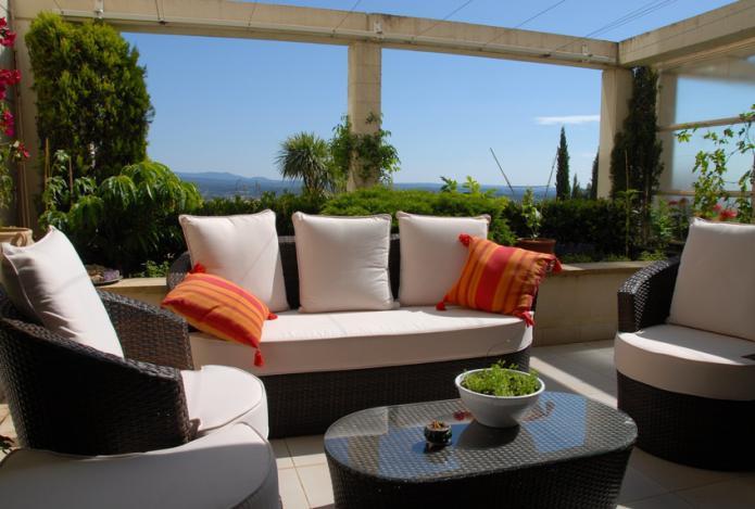 Etes-vous sûrs d'être couverts par l'assurance habitation de votre location de vacances?