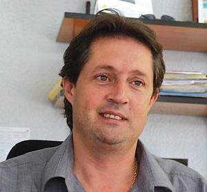 Rodolphe CHAYLA :  « Les prix de vente définitifs ont actuellement tendance à se maintenir »