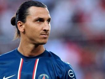Zlatan Ibrahimovic vend sa maison en Suède via une agence française