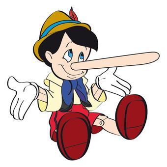La maison de Pinocchio est en vente