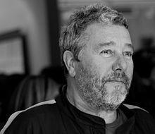 Philippe Starck promoteur d'une maison produisant de l'énergie
