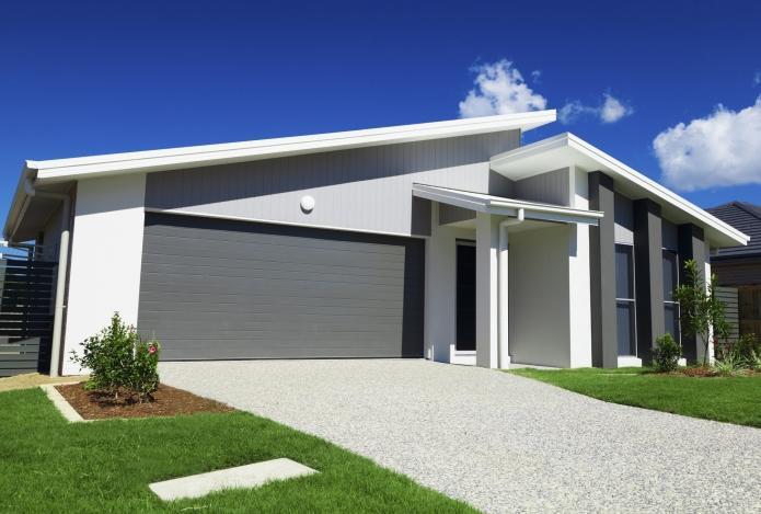 L'accession à la propriété encore plus facile pour les ménages aisés