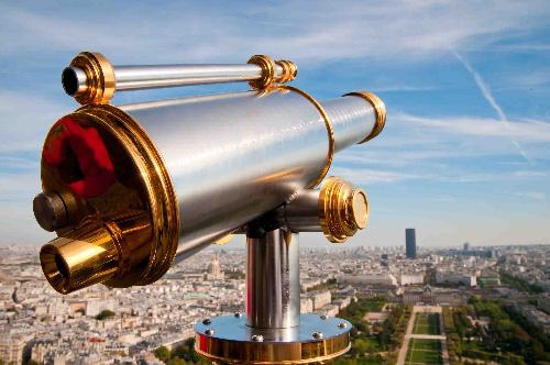 Encadrement des loyers à Paris : la mesure en discussion fait débat