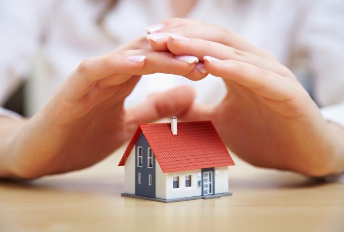 L'assurance de prêt immobilier s'élargit encore un peu