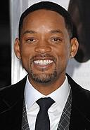 Will Smith vend sa maison pour 42 millions de dollars