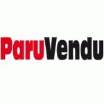 Liquidation de « Paru Vendu »