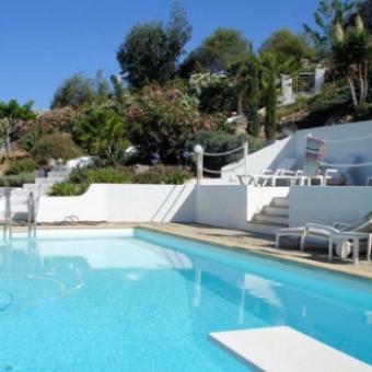Acheter un bien immobilier à l'étranger