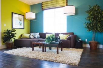 Que faut-il pour louer son bien en meublé ?