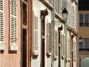 Immobilier A Saint Etienne La Ville La Moins Chere De France