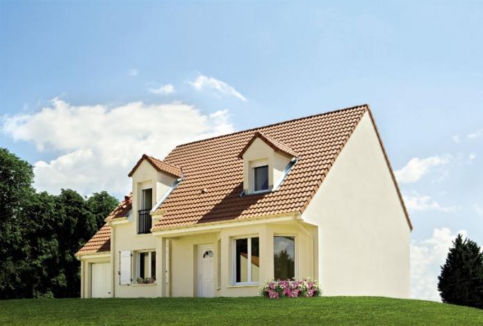 La négociation se resserre sur les ventes immobilières