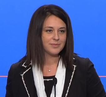 Sylvia Pinel : la nouvelle ministre du Logement devra poursuivre la loi Alur