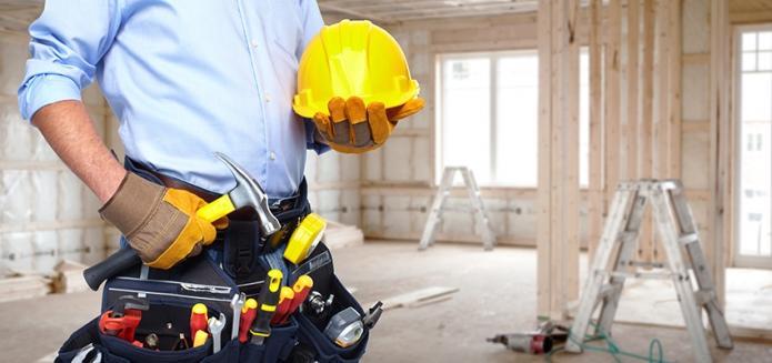 Ces travaux à taux de TVA réduit pour votre logement