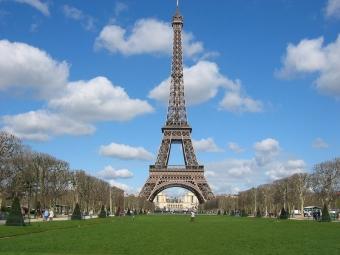 10 % de baisse des prix sur Paris resolvabiliserait 20 % des ménages