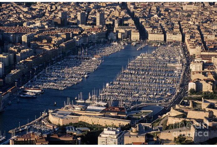 Votre pouvoir d'achat immobilier pour 1000 Euros par mois
