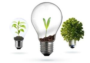 La transition énergétique remporte l'approbation des français